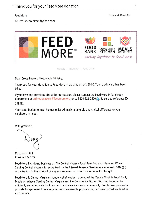 Feedmore Letter2