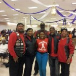 sickle cell 2014 21