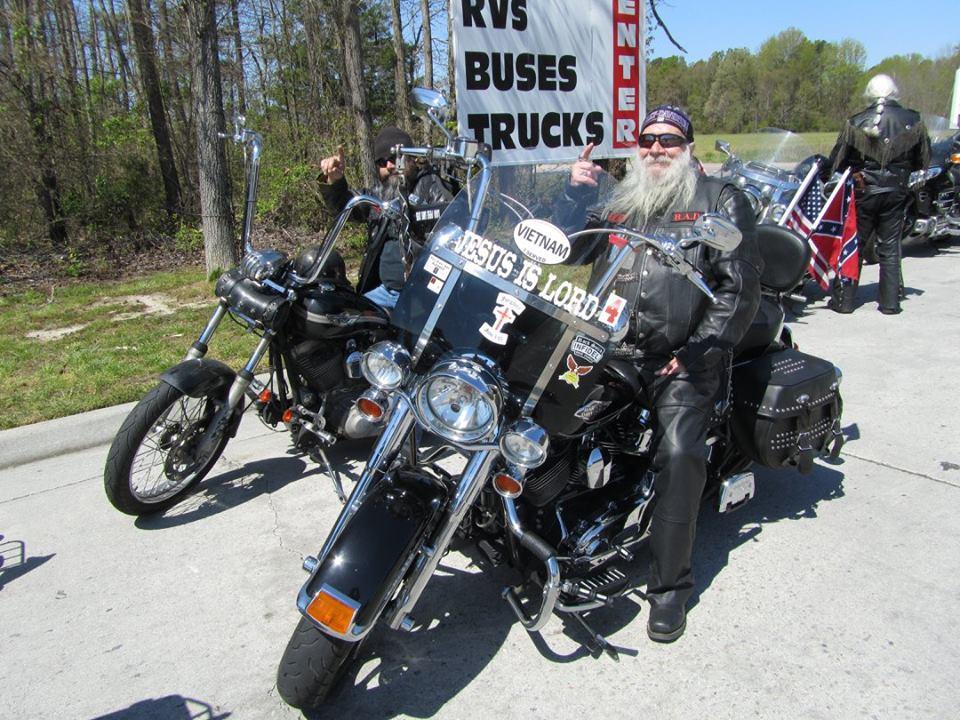 Ride 2016 14