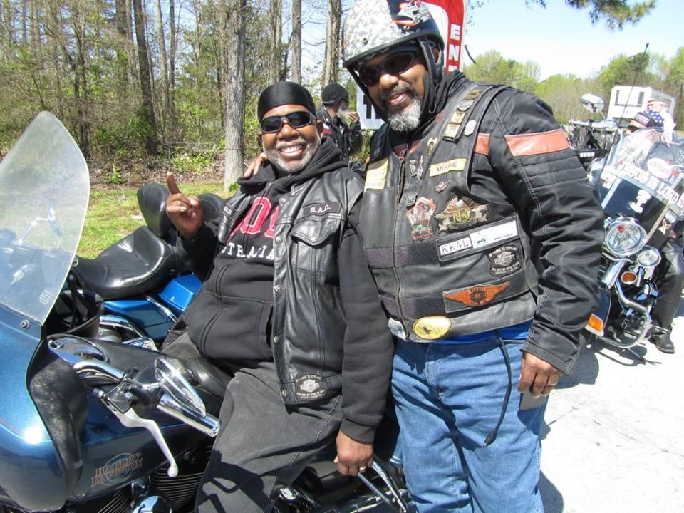Ride 2016 15