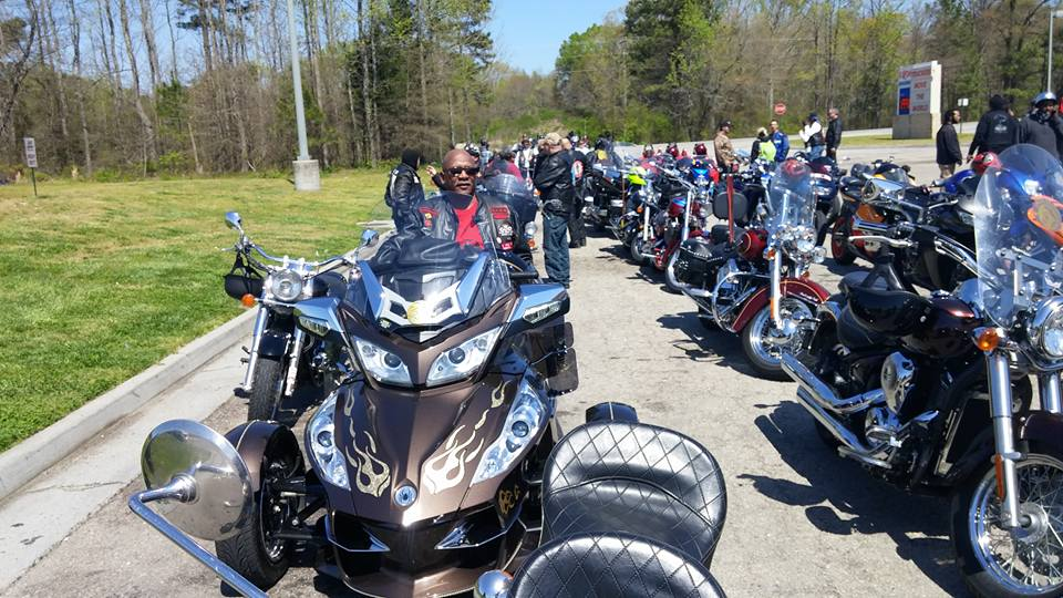 Ride 2016 38