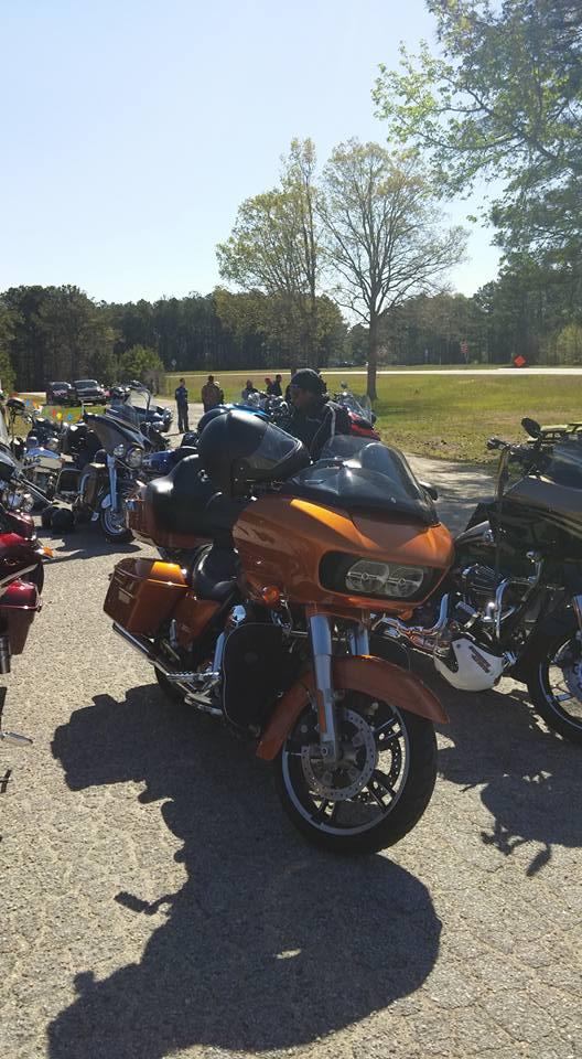 Ride 2016 45