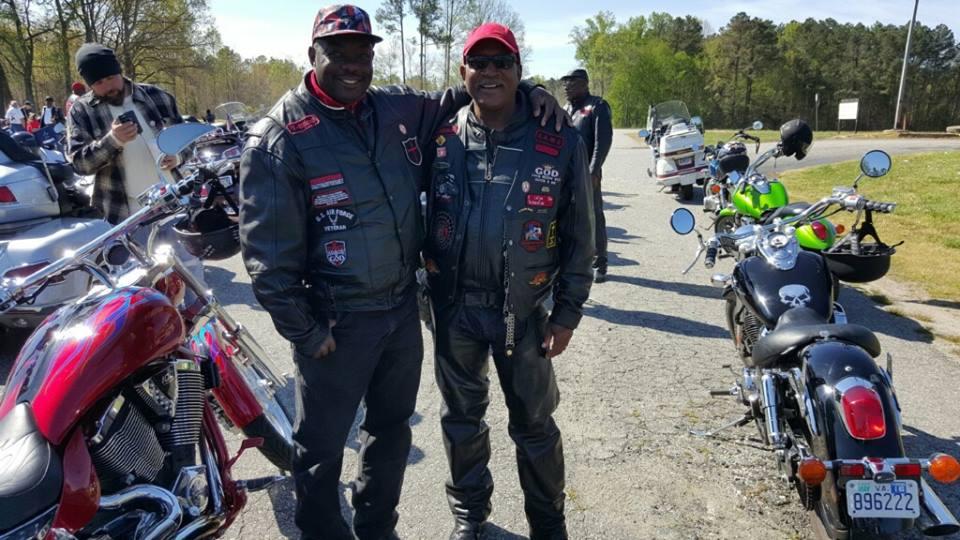 Ride 2016 49