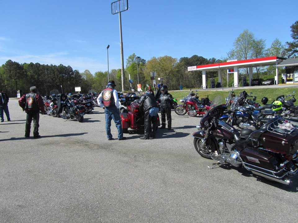 Ride 2016 6