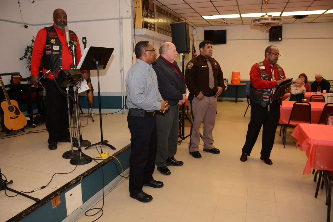 Anniversary 5 Pic Sheriffs 2